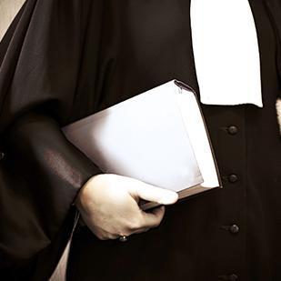 Cabinet d'avocat pénaliste à Valence