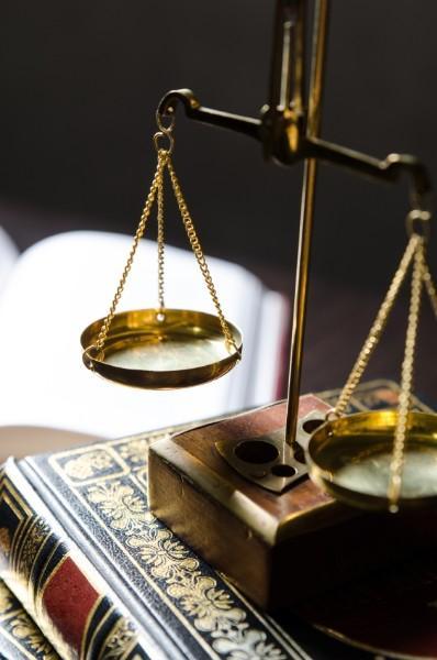 Avocat en droit pénal à Valence