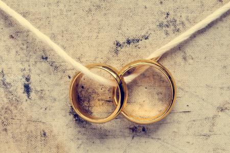 Avocat en divorce amiable à Valence