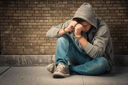Avocat en droit pénal des mineurs à Valence