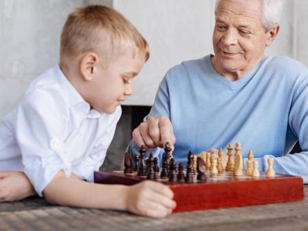 Avocat pour le droit de visite des grands-parents à Valence